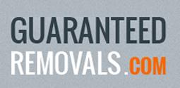 guaranteed-removal