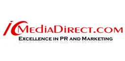 icmediadirect