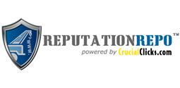 reputation-repo