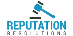 reputation-resolution