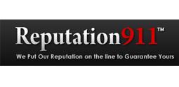 reputation911
