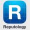 REPUTOLOGY