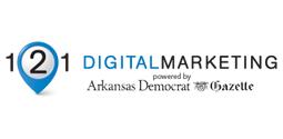 121digital-marketing