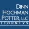 Dinn, Hochman & Potter, LLC