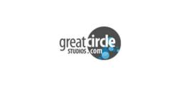 Great-Circle-Studios