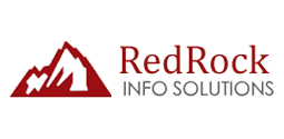 RedRock-solutions