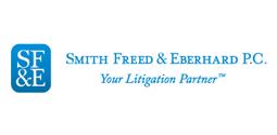 Smith-Freed-Eberhard
