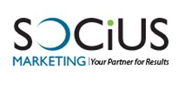 Socius_Marketing