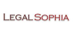 legal-sophia