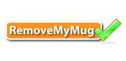 remove-my-mug