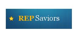rep-saviors