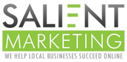 salient-marketing